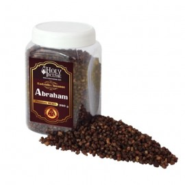 Kadzidło Premium Resin - Abraham 280g