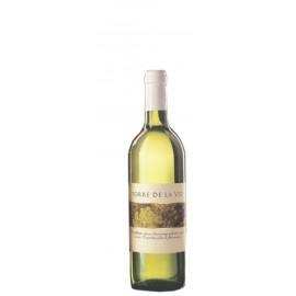 Wino Torre De la Vid