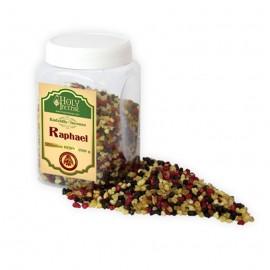 Kadzidło Premium Resin - Raphael 280g