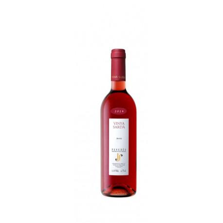 Wino Vinyja Sarda