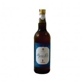 Wino mszalne Agnus Dei