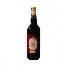Wino mszalne Nozze Di Cana