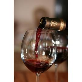 Wina stołowe