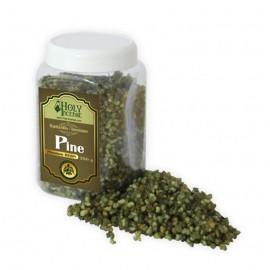 Kadzidło Premium Resin - Pine 280g