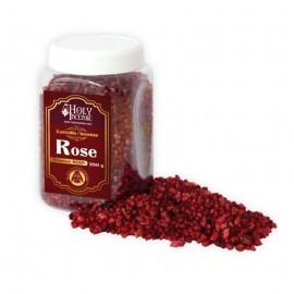 Kadzidło Premium Resin - Rose 280g