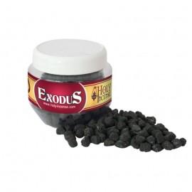 Kadzidło Exodus - Black Saint Cyprus 150g