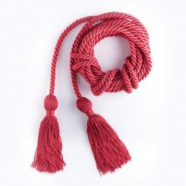 Cingulum - kolor: czerwony