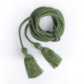 Cingulum - kolor: zielony