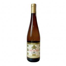 Wino mszalne De Muller