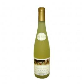 Wino mszalne De Misa Moscatel