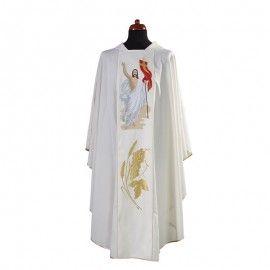 Szaty liturgiczne