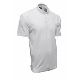Koszule kapłańskie POLO