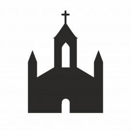 Do Kościoła