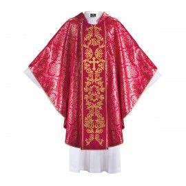 Dla kapłana